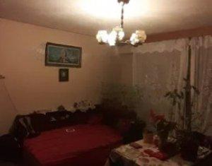 Oportunitate! Apartament cu 2 camere, etaj 2, confort sporit, pe TITULESCU!