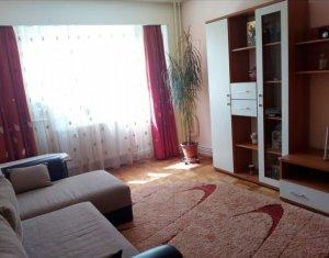 Apartament cu 3 camere, zona Dorobantilor