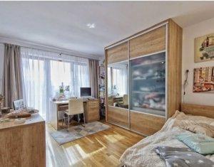 Ház 6 szobák eladó on Cluj-napoca, Zóna Grigorescu