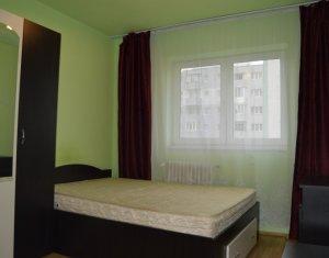 Inchiriere apartament 2 camere, 42 mp, zona Manastur