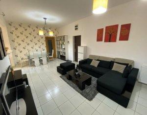 Vanzare apartament 2 camere, confort sporit, 70 mp, Sala Sporturilor, Plopilor