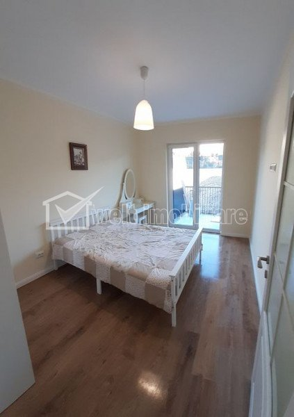 Vanzare apartament 2 camere, bloc nou, Dambu Rotund, Lidl