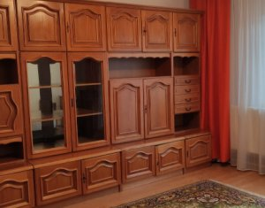 Apartament cu 3 camere, 75mp, Marasti