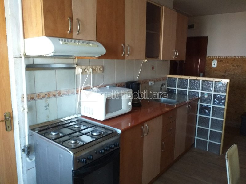Apartament 2 camere, balcon, Marasti