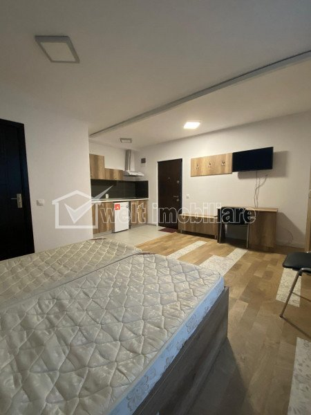 Studio à louer dans Cluj-napoca