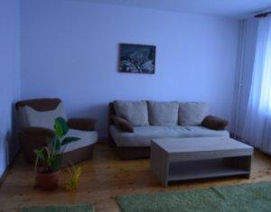 Apartament cu 3 camere, 65 mp, zona Grigorescu, cu loc de parcare