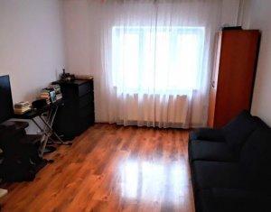 Apartament cu 1 camera, recent renovat, Piata Flora