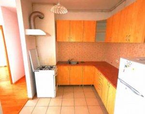 Ocazie! Apartament 2 camere, cu balcon, Gheorgheni