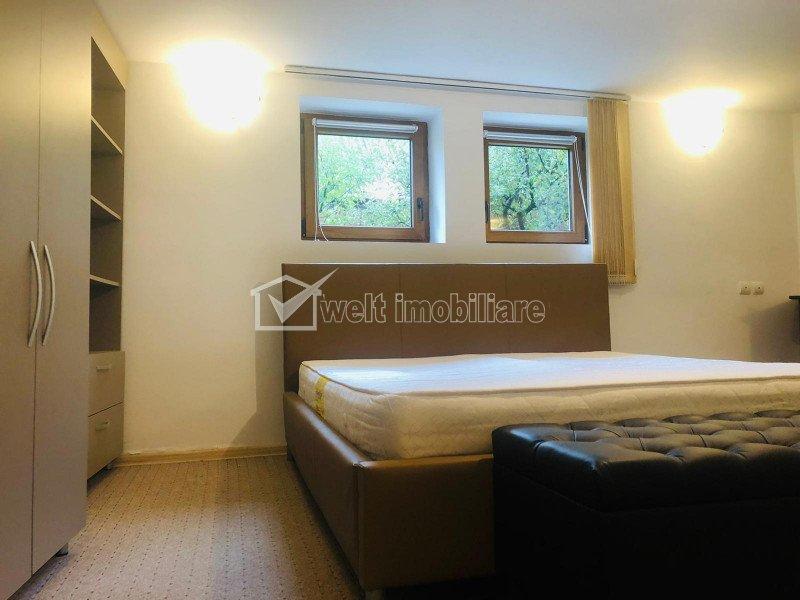 Apartament 1 camera, confort sporit in apropierea complexului Sigma cu parcare