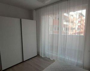 Oferta de TOP, zona CENTRALA! Apartament 2 camere, 5 min de P-ta Mihai Viteazul