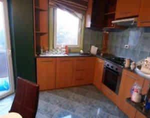 GRIGORESCU - Apartament 2 camere, decomandat, strada Donath