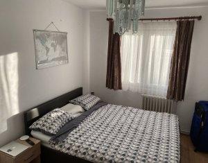 Apartament cu 2 camere semidecomandate Manastur