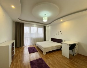 Inchiriere Apartament 3 camere, cartier Andrei Muresanu, zona Engels