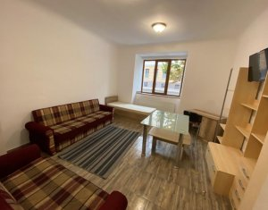 Apartament cu 2 camere, 55mp, Central, bd. 21 Decembrie 1989
