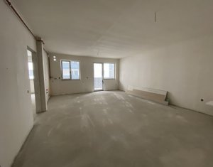 Apartament 2 camere, situat in Floresti, zona BMW