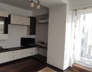 Apartament cu 2 camere, 60mp, Studium Green, zona FSEGA
