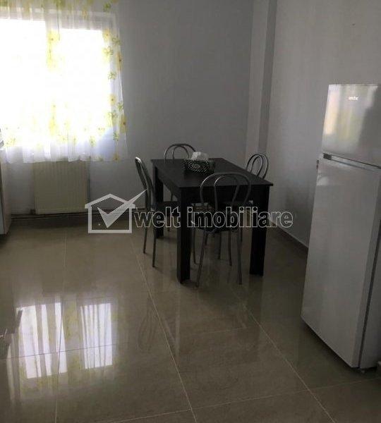 Apartament 2 camere, P-ta Marasti