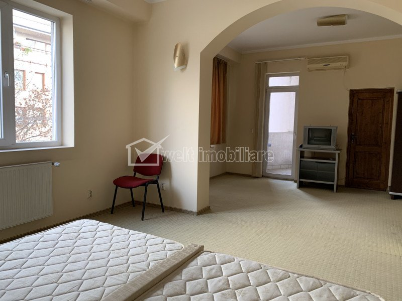 Inchiriere imobil multifunctional, Gheorgheni, 998 mp, ideal clinica, birouri
