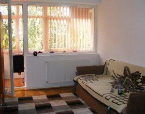 Apartament 2 camere, etaj intermediar, Grigorescu