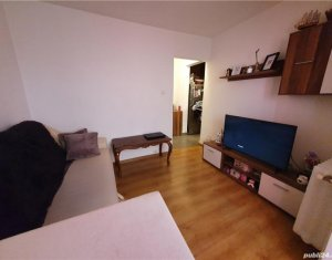 Apartament 2 camere, Marasti, FSEGA