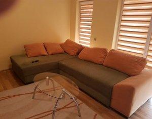 Apartament 2 camere Gheorgheni zona Alverna