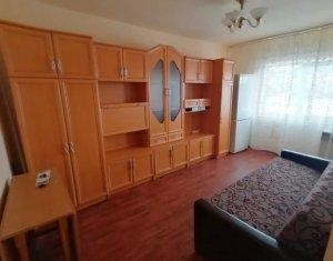 Studio for sale in Cluj-napoca, zone Baciu