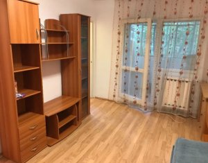 Studio à vendre dans Cluj-napoca, zone Zorilor