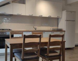 La prima inchiriere! Apartament 2 camere, zona Dumitru Mocanu