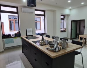 Oferta unica! Apartament 45 mp Ultracentral