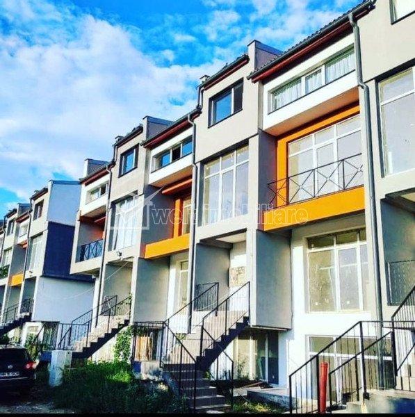 Apartament 2 camere intr-o zona linistita Marasti
