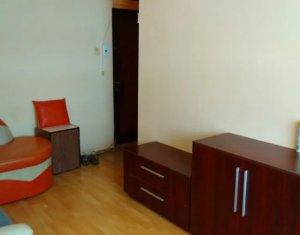 TOP oferta! Apartament tip garsoniera, moderna, langa THE OFFICE