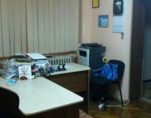 Lakás 1 szobák eladó on Cluj-napoca, Zóna Gara