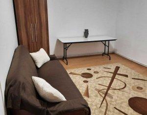 Apartament cu 2 camere decomandat, Zorilor