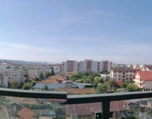 Panorama! Apartament 2 camere, bloc nou, parcare, Marasti, Aurel Vlaicu