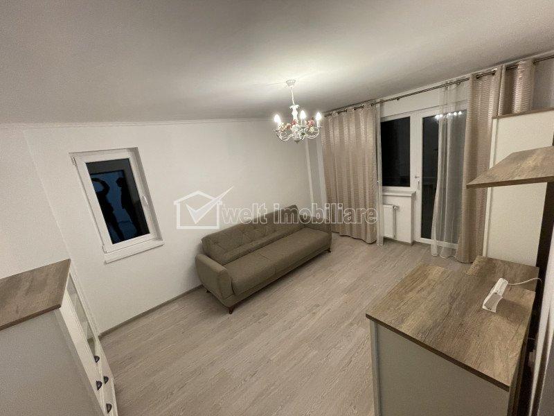 OFERTA! Apartament cu 2 camere 51 mp, garaj, zona Vivo