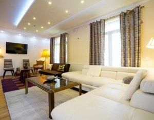 Maison 5 chambres à louer dans Sannicoara