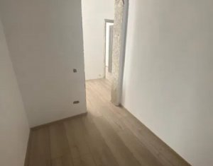 Apartament 2 camere, finisat, imobil nou, Zorilor