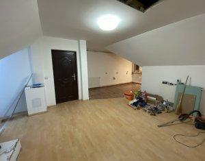 Apartament 2 camere, situat in Floresti, zona Muzeul Apei
