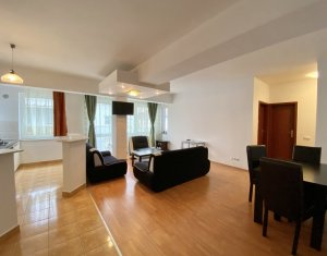 Inchiriere Apartament 3 camere, zona centrala - Maestro Business Center