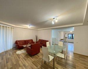 Apartament 3 camere, cartier Zorilor, strada Panait Istrati