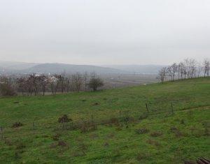 Terrain à vendre dans Jucu De Sus