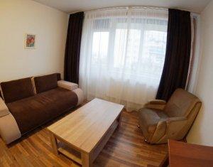 Apartament 2 camere, pret excelent, Gheorgheni