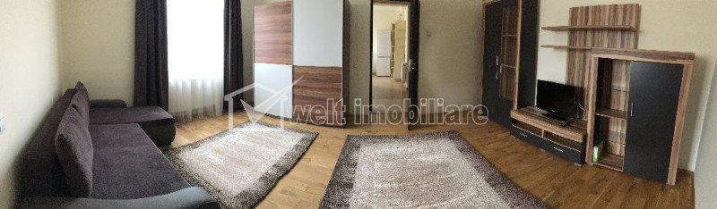Apartament 2 camere, Mihai Viteazu