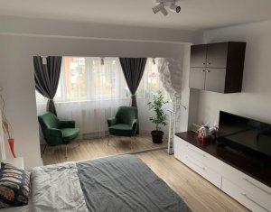 Apartment 2 rooms for sale in Cluj-napoca, zone Marasti