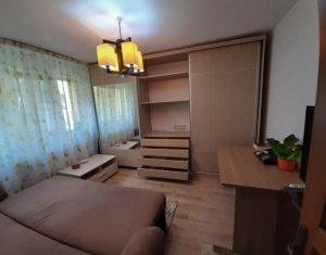 Apartament 3 camere, zona Mehedinți, Mănăștur
