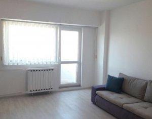Apartament cu 1 camera, 40mp, zona The Office, PET FRIENDLY