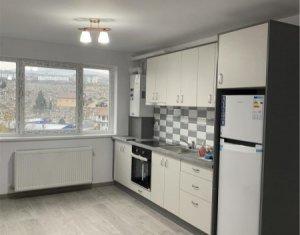 Apartament cu 2 camere, 43mp, Calea Baciului, mobilat NOU