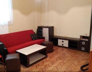 Apartament cu 2 camere, 42mp, zona semicentrala, PET FRIENDLY