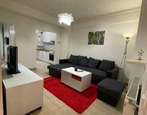 Apartament cu 2 camere, 40mp, zona Marasti in Studium Green, cu loc de parcare