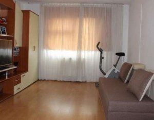 Oferta! Apartament cu 1 camera, 42mp, mobilat,  zona Garii